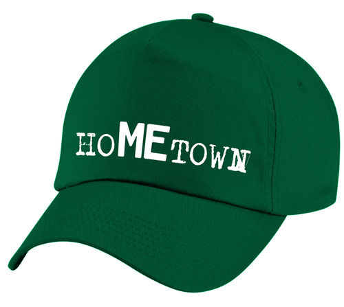 Cap hoMEtown